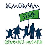 Grundschule Langballig