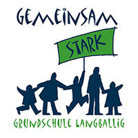 Grundschule Langballig - Gemeinsam stark