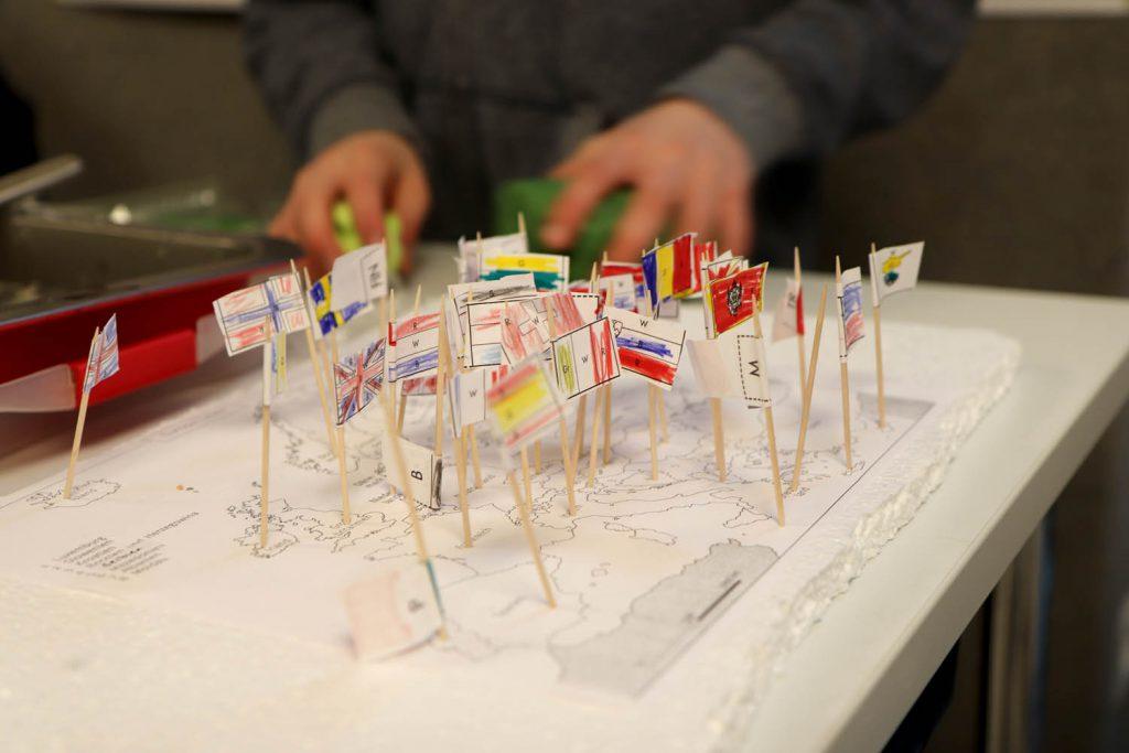 Projektwoche-2020-Europa-11