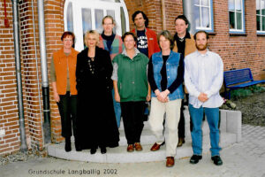 Kollegium 2002