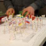 Projektwoche 2020 Europa